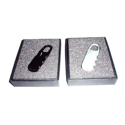 Slim Padlock | Executive Door Gifts