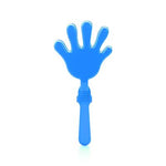 Promotional Hand Clapper | Executive Corporate Gifts Singapore