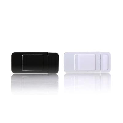 Privacy Webcam Cover | Executive Corporate Gifts Singapore