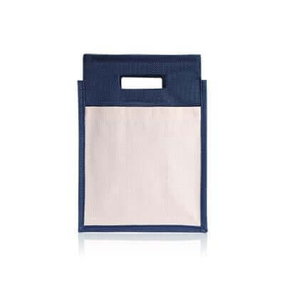 Zamtan Jute Bag | Executive Corporate Gifts Singapore
