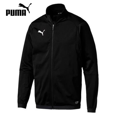 Puma Liga Training Jacket | Executive Corporate Gifts Singapore