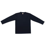 Quick Dry Long Sleeve Shirt | Executive Corporate Gifts Singapore