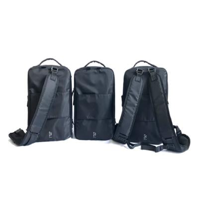 Quiver X Multifunction Bag | Executive Corporate Gifts Singapore