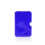 RFID Card Sleeve | Executive Corporate Gifts Singapore
