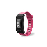 Racer Fitness Tracker | Executive Corporate Gifts Singapore