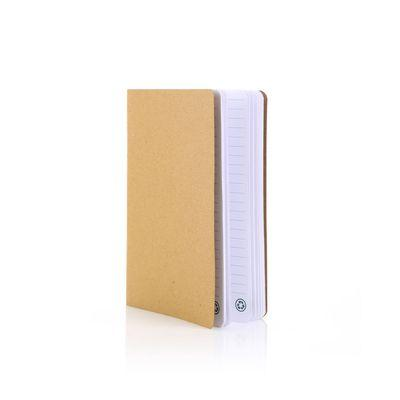 Recycled Pocket Notebook | Executive Corporate Gifts Singapore
