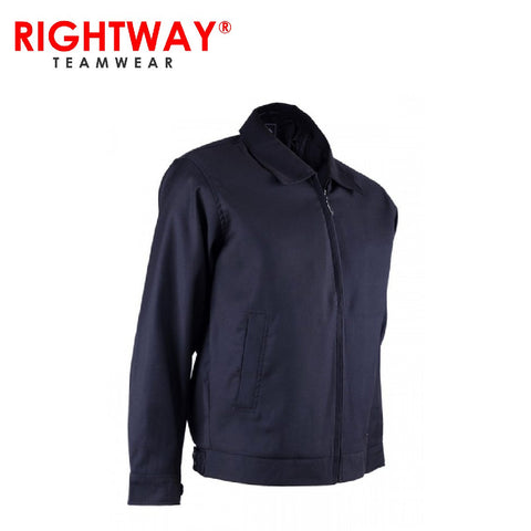 Rightway Pattern B Corporate Jacket | Executive Door Gifts