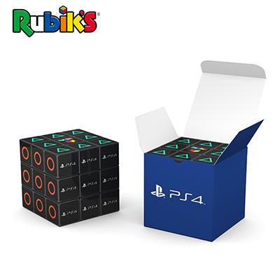 Rubiks Cube 3x3 | Executive Corporate Gifts Singapore