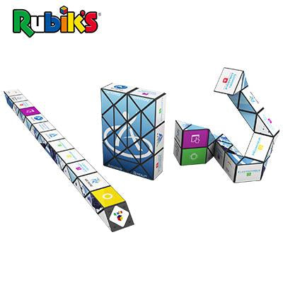 Rubik's Twist | Executive Corporate Gifts Singapore