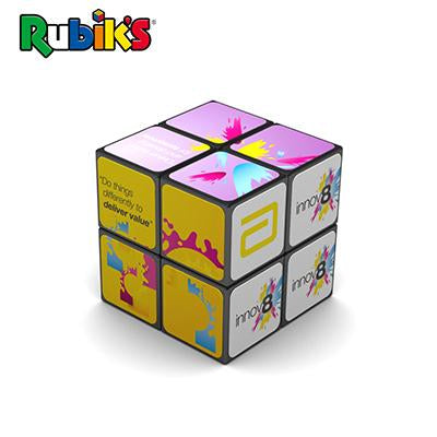 Rubik's Cube 2x2 (57mm) | Executive Corporate Gifts Singapore