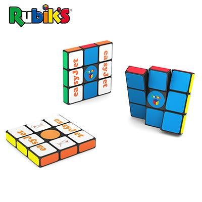 Rubiks Spinner | Executive Corporate Gifts Singapore