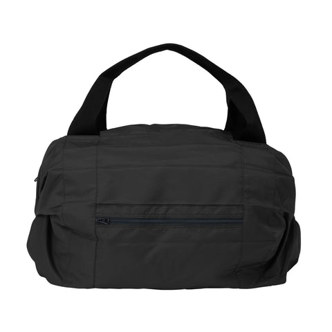 Shupatto Travel Duffel Bag | Executive Corporate Gifts Singapore