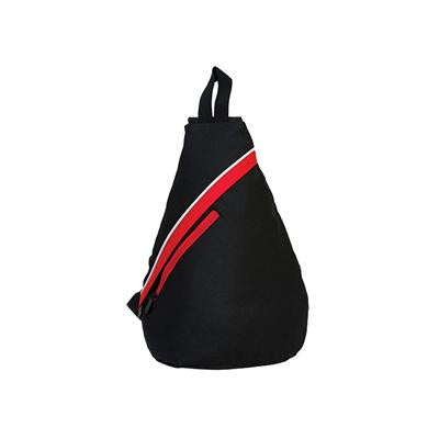 Nylon Sling Bag | Executive Door Gifts
