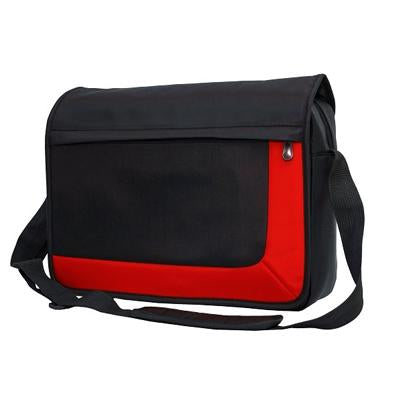 Sling Document Bag | Executive Door Gifts