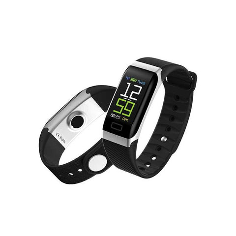 Sporty Fitness Tracker | Executive Door Gifts