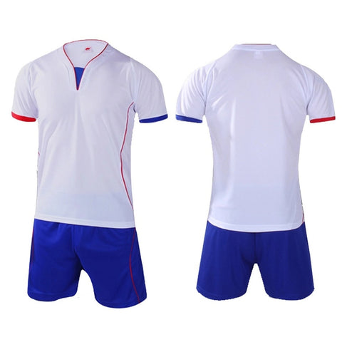 Soccer Jersey (901) | Executive Corporate Gifts Singapore