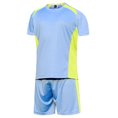 Soccer Jersey (903) | Executive Corporate Gifts Singapore