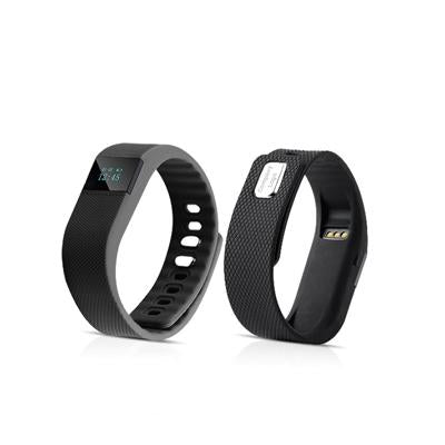 Strike Fitness Tracker | Executive Corporate Gifts Singapore