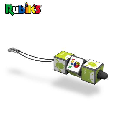 Rubiks Stylus | Executive Corporate Gifts Singapore
