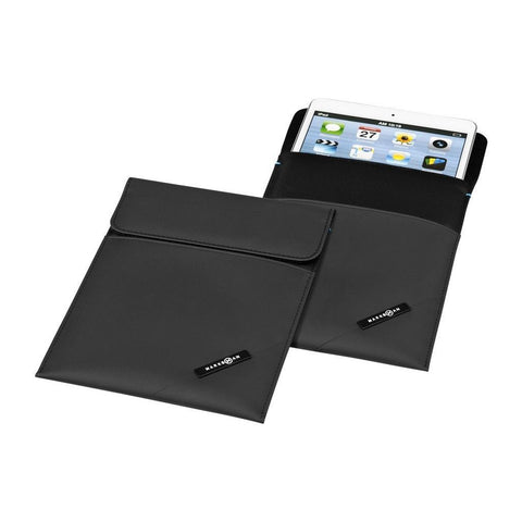 Odyssey Mini Tablet Sleeve | Executive Corporate Gifts Singapore