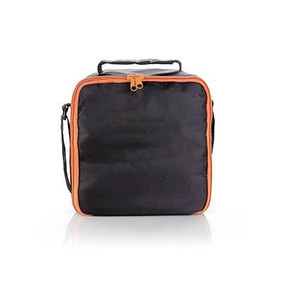Lunch Pack Cooler Bag with Multi Pockets | Executive Corporate Gifts Singapore