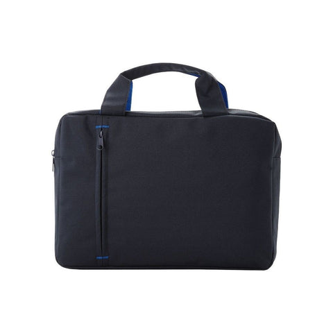 Detroit Conference Bag | Executive Corporate Gifts Singapore