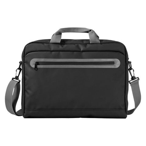 North Sea Conference Bag | Executive Corporate Gifts Singapore