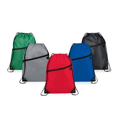 Robin Drawstring Cinch | Executive Corporate Gifts Singapore