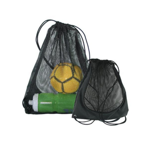 Casual Drawstring Beach Bag | Executive Corporate Gifts Singapore