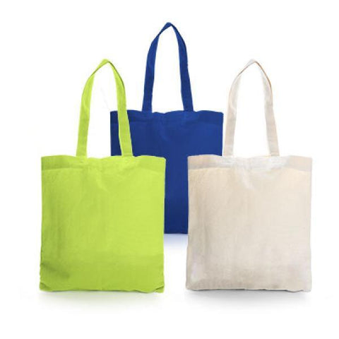Cotton Tote Bag (100gsm) | Executive Corporate Gifts Singapore