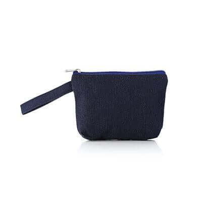 Denim Pouch | Executive Corporate Gifts Singapore