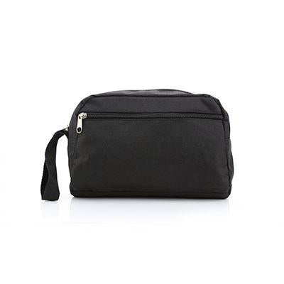 Transit Toiletry Bag | Executive Corporate Gifts Singapore