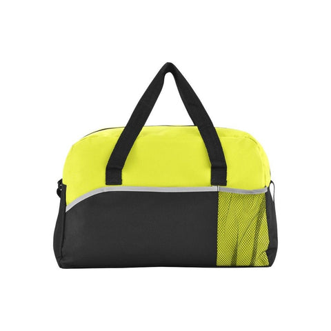 Energy Duffel Bag | Executive Corporate Gifts Singapore