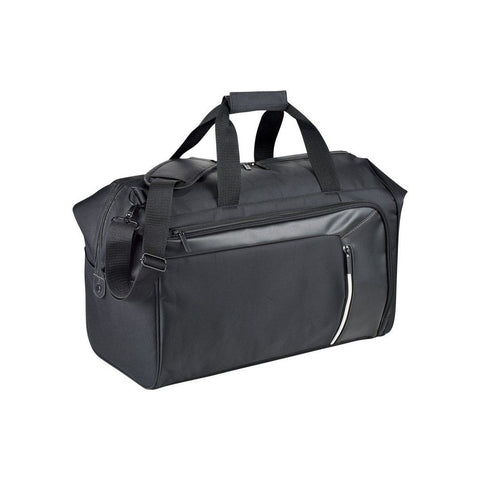 Vault RFID Travel Duffel Bag | Executive Corporate Gifts Singapore