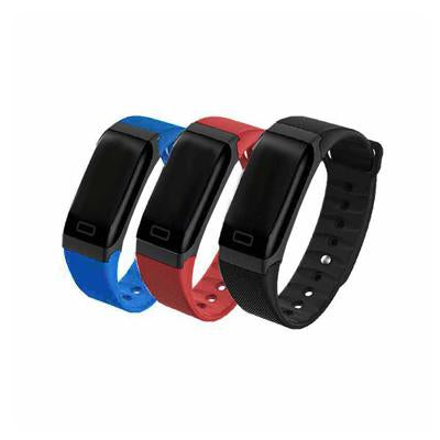 Tracker Fitness Band | Executive Door Gifts