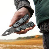 Troika Arbeitsger Multi Tool | Executive Door Gifts