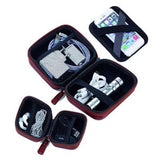 Troika Onpack Organiser Case | Executive Corporate Gifts Singapore