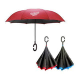 Ernesto Inverted Umbrella | Executive Corporate Gifts Singapore