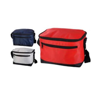 Cooler Bag | Executive Corporate Gifts Singapore