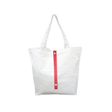 Foldable Cotton Canvas Bag | Executive Door Gifts