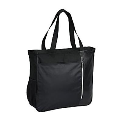 Vault RFID Security Computer Tote | Executive Corporate Gifts Singapore
