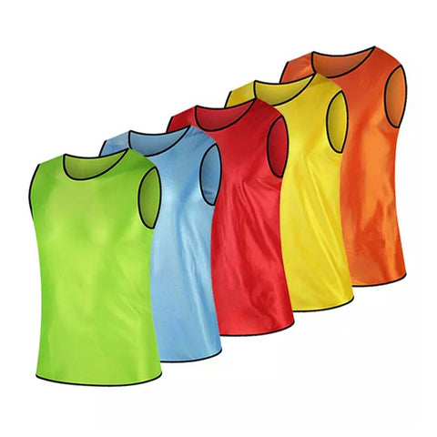 Training Vest - B | Executive Corporate Gifts Singapore