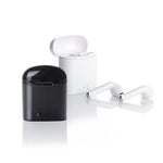 Wireless Earbuds with Charging Case | Executive Corporate Gifts Singapore
