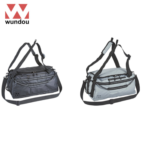 Wundou P60 Foldable Fitness Duffel Bag | Executive Corporate Gifts Singapore