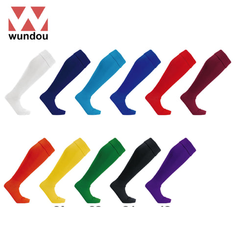 Wundou P20 Baseball Socks | Executive Corporate Gifts Singapore