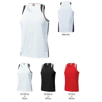 Premium Running Singlets | Executive Corporate Gifts Singapore