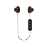 X-Revel Bluetooth Earphone | Executive Corporate Gifts Singapore