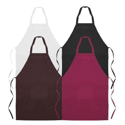 Full Apron | Executive Corporate Gifts Singapore