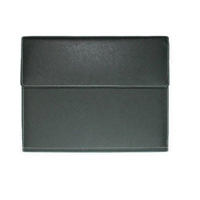 A4 Folder with button closure | Executive Corporate Gifts Singapore