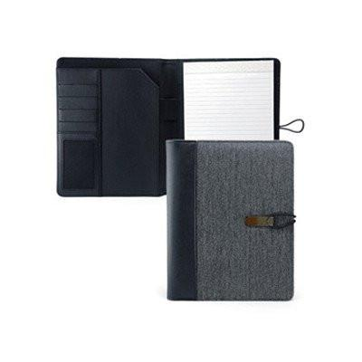 A5 Conference Folder | Executive Corporate Gifts Singapore